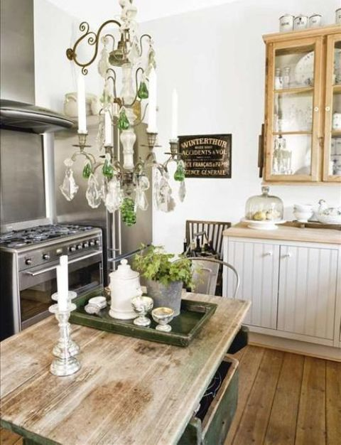 charming-shabby-chic-kitchens-that-youll-never-want-to-leave-37