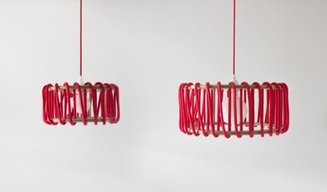colorful-macaron-lamps-inspired-by-famous-confections-2