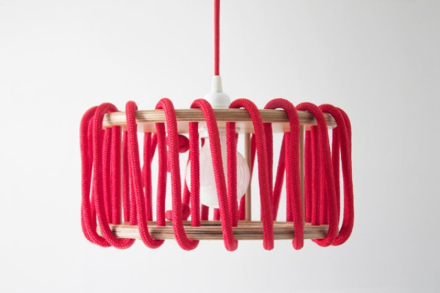colorful-macaron-lamps-inspired-by-famous-confections-5