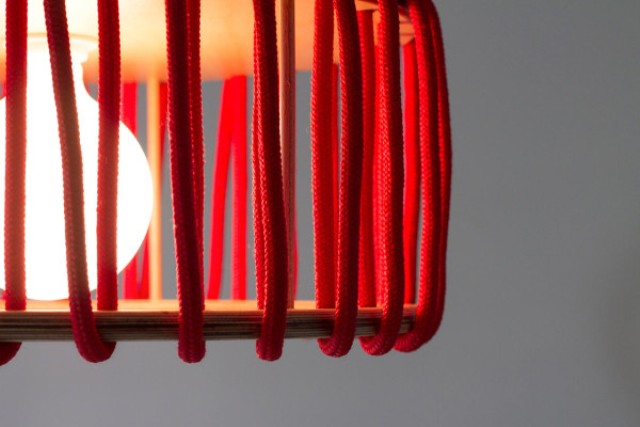 colorful-macaron-lamps-inspired-by-famous-confections-7