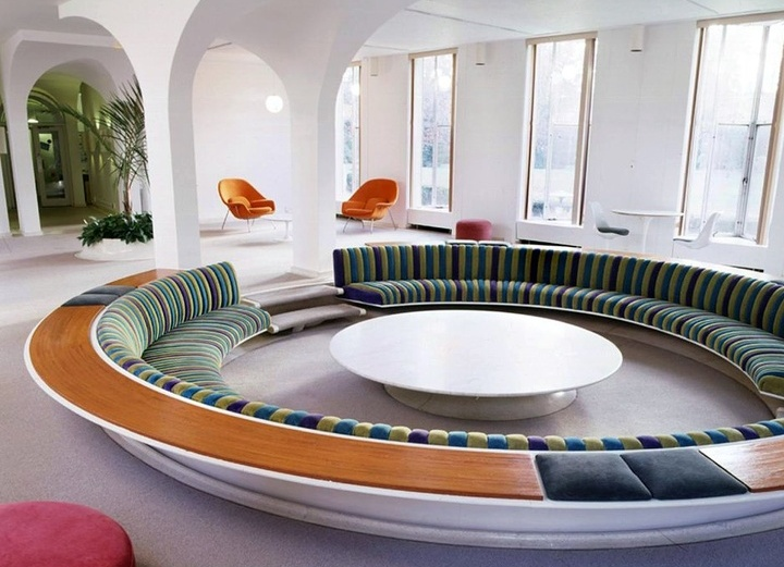 conversation-pit-comeback-cool-design-ideas-11