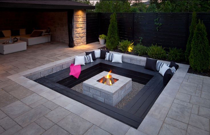 conversation-pit-comeback-cool-design-ideas-18