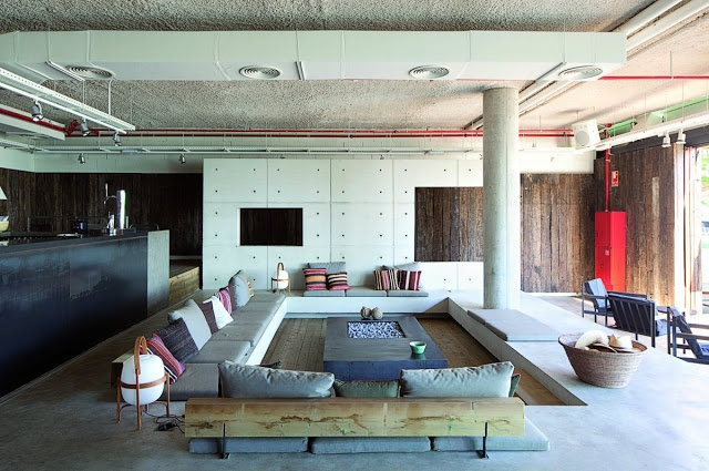 conversation-pit-comeback-cool-design-ideas-26