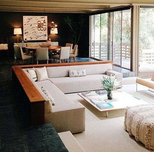 conversation-pit-comeback-cool-design-ideas-27