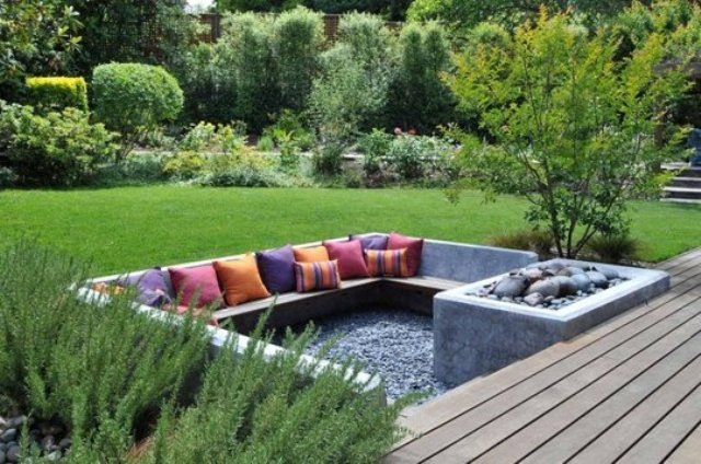 conversation-pit-comeback-cool-design-ideas-7