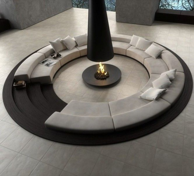 conversation-pit-comeback-cool-design-ideas-9