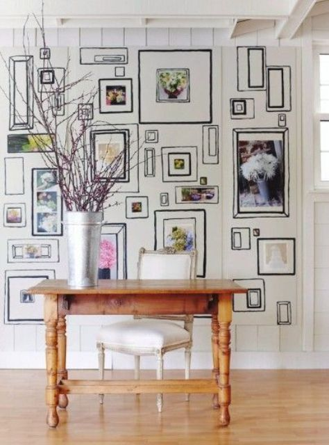 creative-drawn-interior-design-elements-17