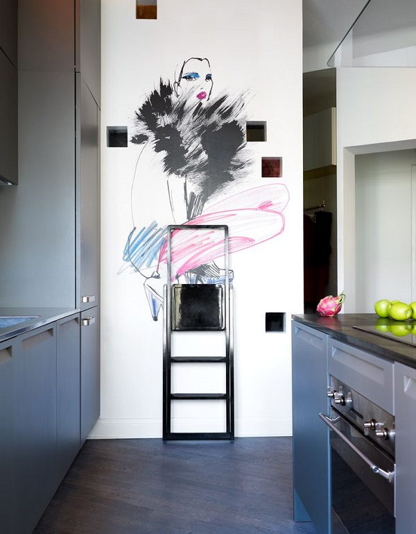 creative-drawn-interior-design-elements-3