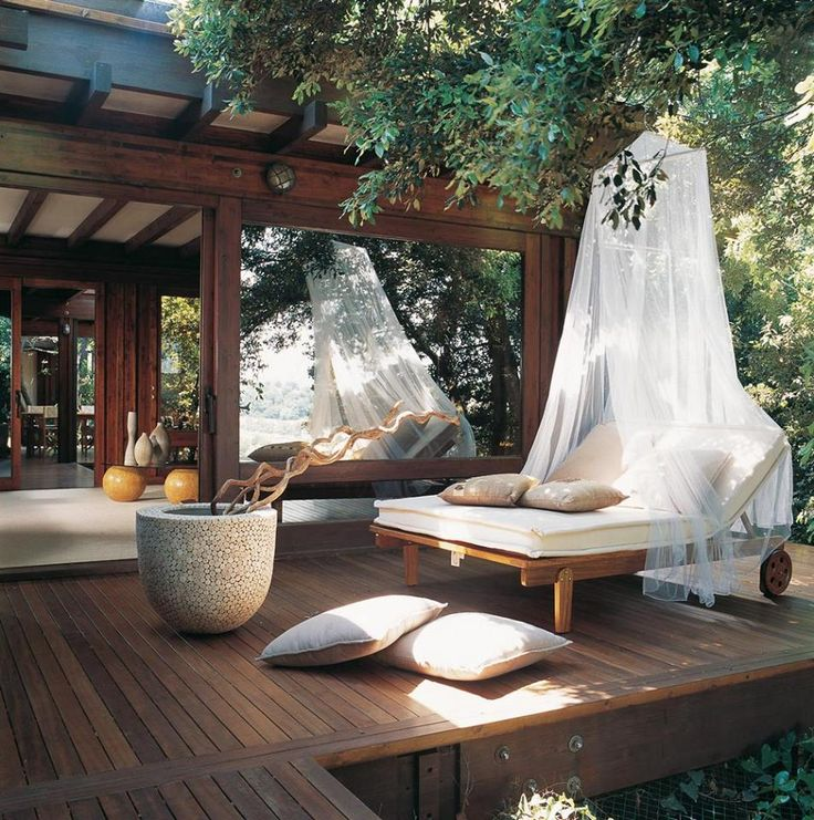 cute-and-practical-mosquito-net-ideas-for-outdoors-10