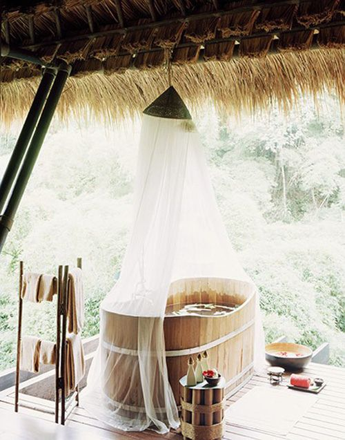 cute-and-practical-mosquito-net-ideas-for-outdoors-19