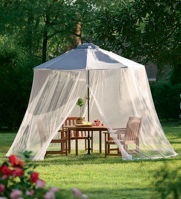 cute-and-practical-mosquito-net-ideas-for-outdoors-2