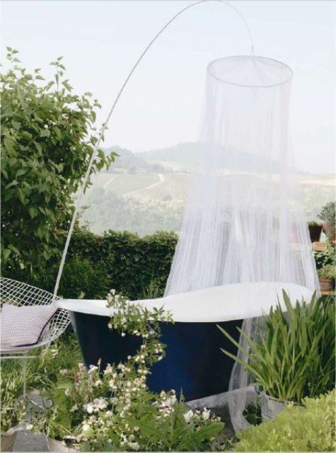 cute-and-practical-mosquito-net-ideas-for-outdoors-22