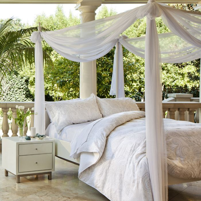 cute-and-practical-mosquito-net-ideas-for-outdoors-33