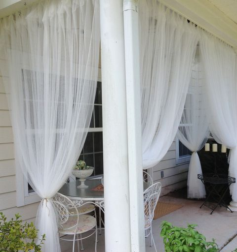 cute-and-practical-mosquito-net-ideas-for-outdoors-4