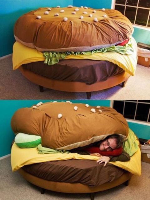 delicious-furniture-pieces-looking-like-your-favorite-food-11