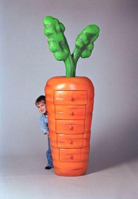 delicious-furniture-pieces-looking-like-your-favorite-food-15