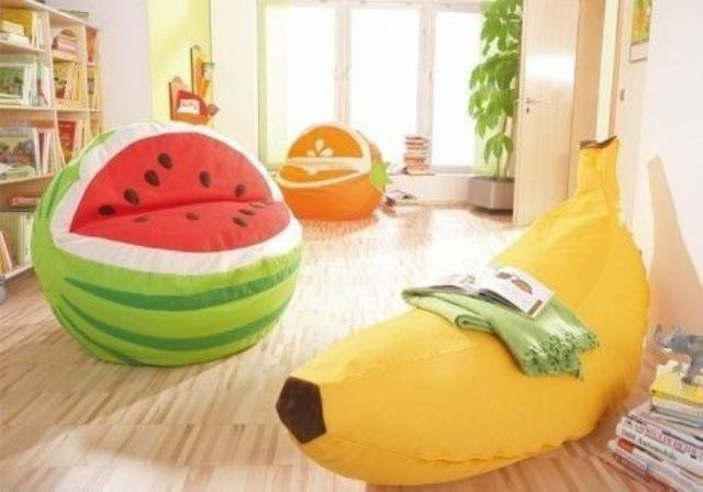 delicious-furniture-pieces-looking-like-your-favorite-food-16