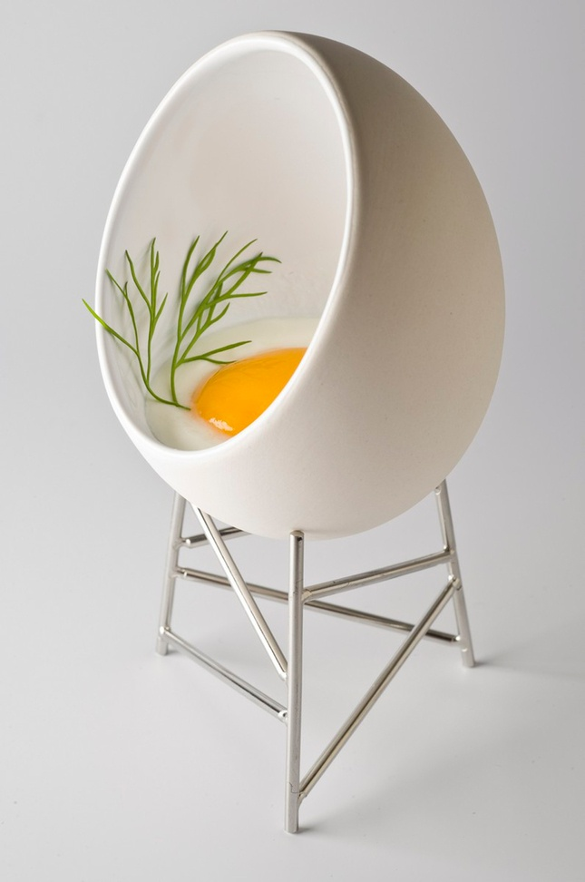 delicious-furniture-pieces-looking-like-your-favorite-food-23