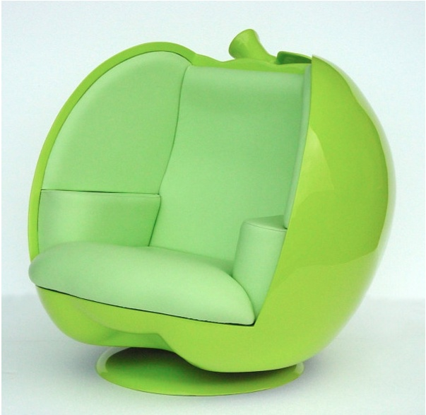 delicious-furniture-pieces-looking-like-your-favorite-food-25