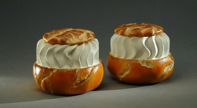 delicious-furniture-pieces-looking-like-your-favorite-food-3