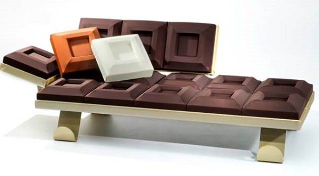 delicious-furniture-pieces-looking-like-your-favorite-food-5