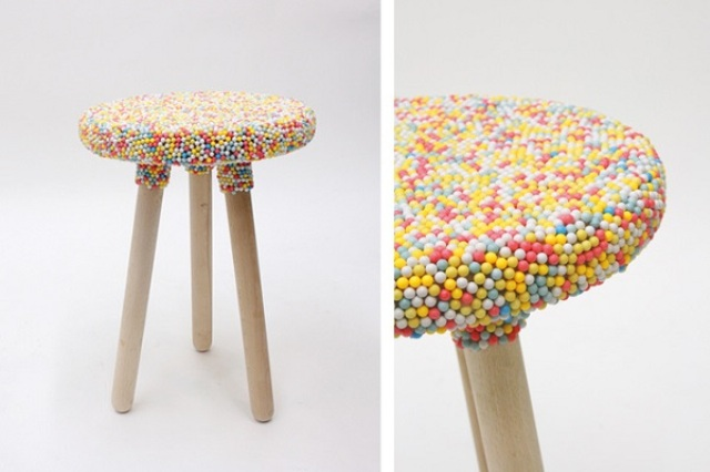 delicious-furniture-pieces-looking-like-your-favorite-food-7
