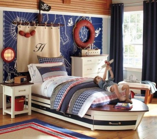 dreamy-beach-and-sea-inspired-kids-room-designs-11