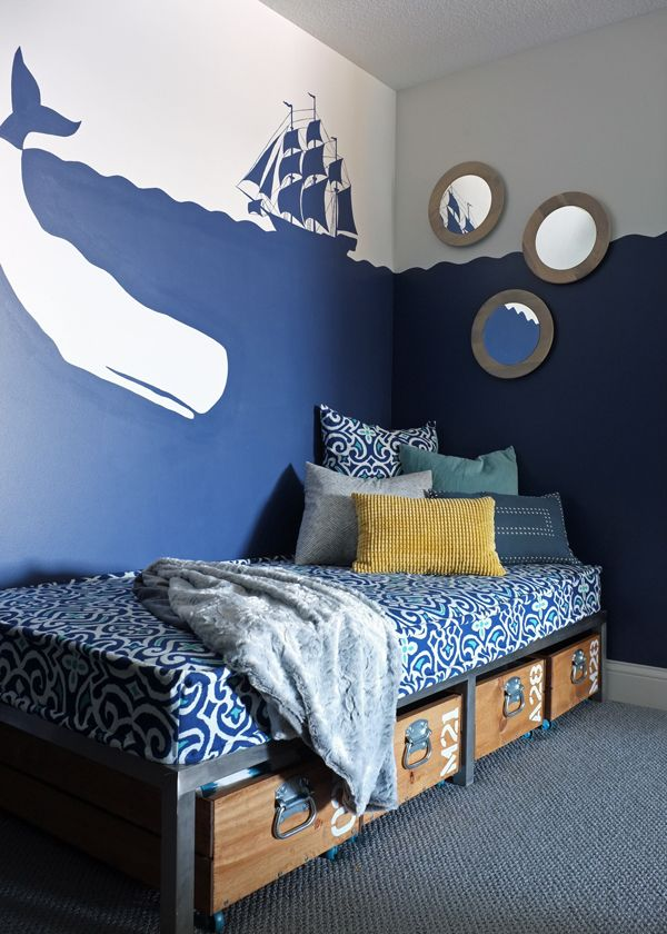 dreamy-beach-and-sea-inspired-kids-room-designs-13