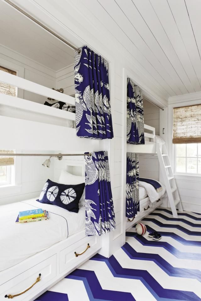 dreamy-beach-and-sea-inspired-kids-room-designs-14