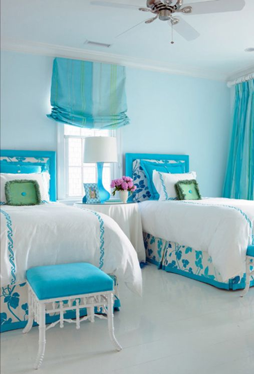dreamy-beach-and-sea-inspired-kids-room-designs-15