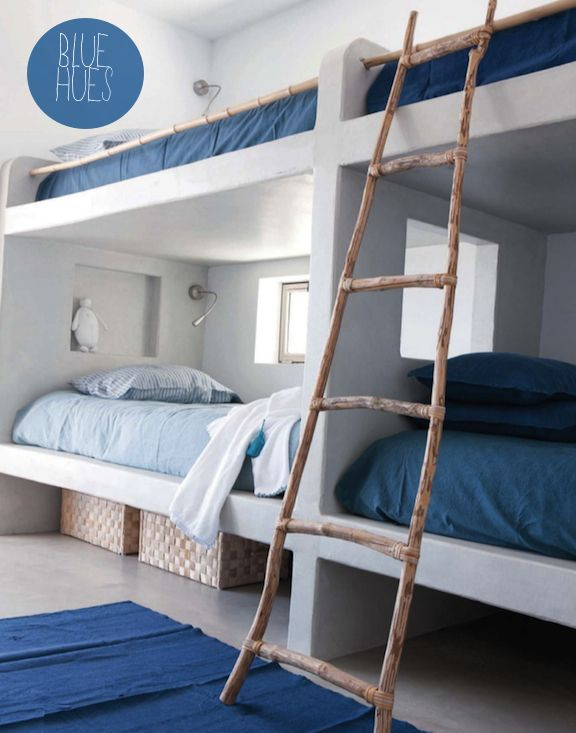 dreamy-beach-and-sea-inspired-kids-room-designs-16
