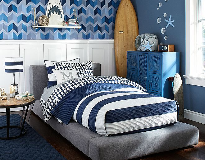 dreamy-beach-and-sea-inspired-kids-room-designs-22