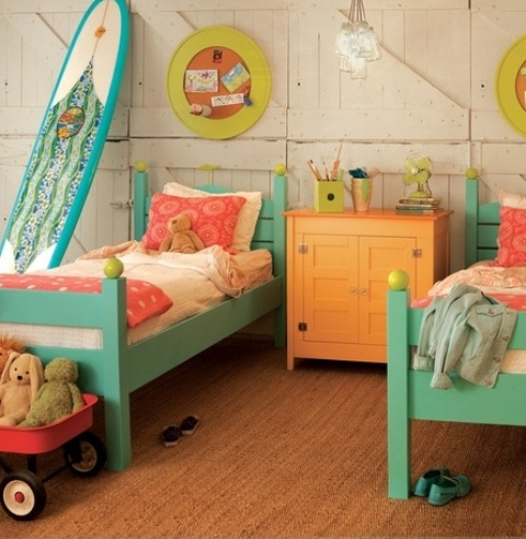 dreamy-beach-and-sea-inspired-kids-room-designs-25