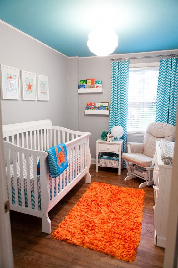 dreamy-beach-and-sea-inspired-kids-room-designs-26