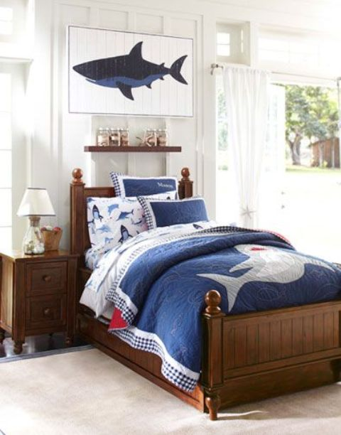 dreamy-beach-and-sea-inspired-kids-room-designs-27