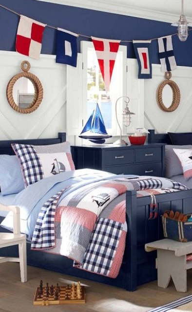 dreamy-beach-and-sea-inspired-kids-room-designs-28