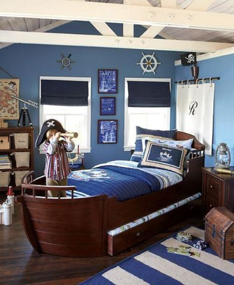 dreamy-beach-and-sea-inspired-kids-room-designs-29