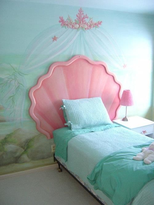 dreamy-beach-and-sea-inspired-kids-room-designs-3