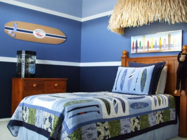 dreamy-beach-and-sea-inspired-kids-room-designs-30