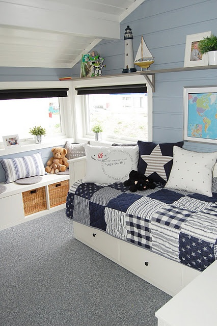dreamy-beach-and-sea-inspired-kids-room-designs-31
