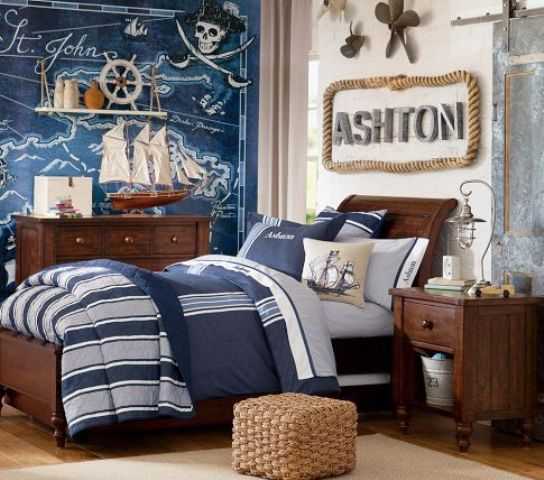 dreamy-beach-and-sea-inspired-kids-room-designs-32