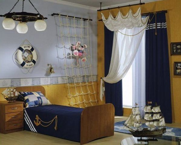 dreamy-beach-and-sea-inspired-kids-room-designs-33