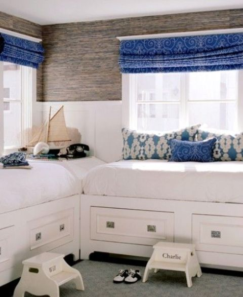 dreamy-beach-and-sea-inspired-kids-room-designs-34