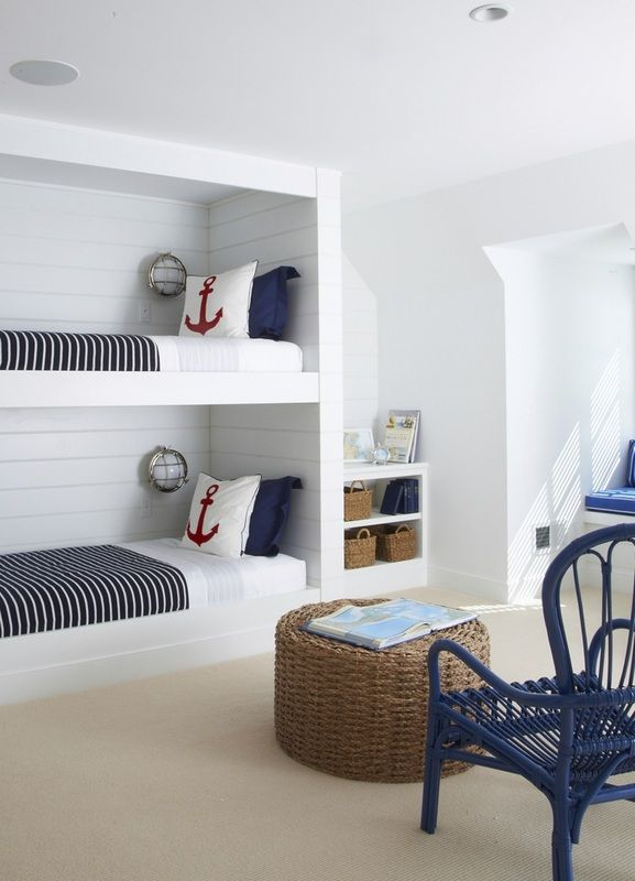 dreamy-beach-and-sea-inspired-kids-room-designs-35