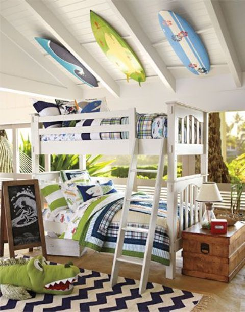 dreamy-beach-and-sea-inspired-kids-room-designs-4