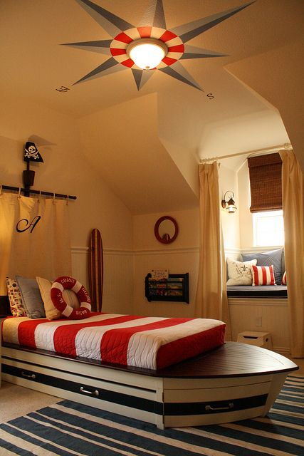dreamy-beach-and-sea-inspired-kids-room-designs-6