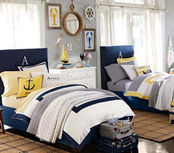 dreamy-beach-and-sea-inspired-kids-room-designs-8