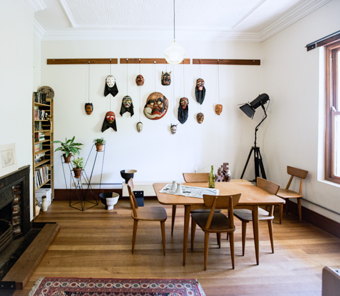 eclectic-home-with-south-african-and-japanese-influences-in-decor-9