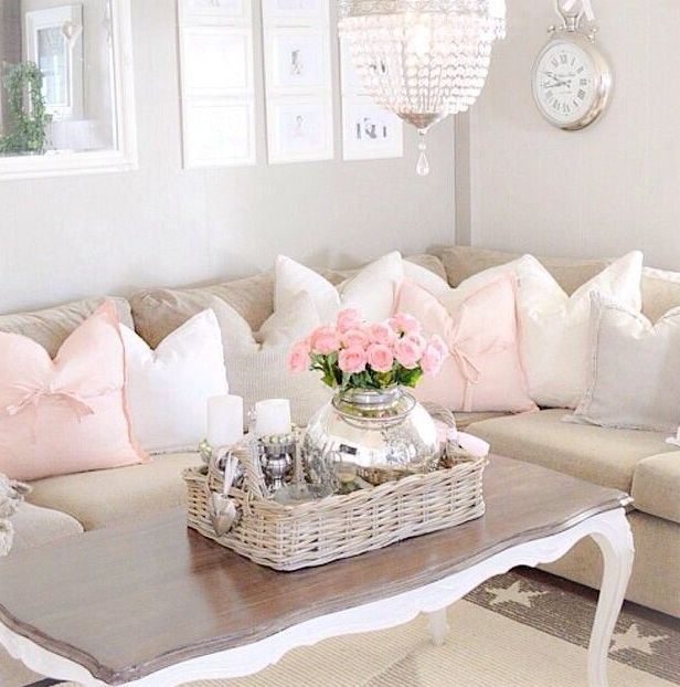 enchanted-shabby-chic-living-room-designs-10