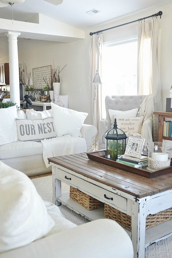 enchanted-shabby-chic-living-room-designs-3
